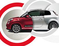 Catálogo Accesorios Fiat