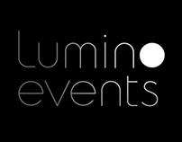 Lumino Events