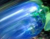 Utopian Images: Ethereal
