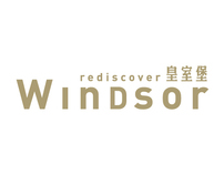 Windsor House Re-launch Campaign