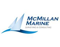 McMillan Marine