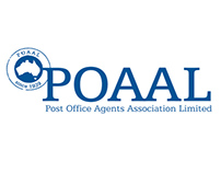 Post Office Agents Association