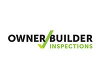 Owner Builder Inspections