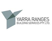 Yarra Ranges Building Services