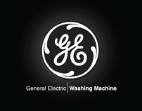 GE Interface