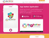 App Gather