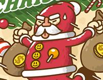 Merry Xmas (2013)