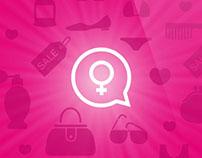 GirlBom App
