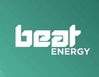 Beat Energy