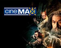 Cine-Max