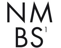 NMBS 1&2