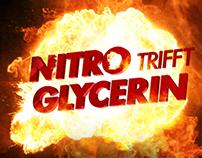 Nitro trifft Glycerin