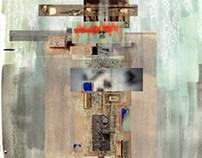 Taxila Archeological Retreat [2013 Thesis]