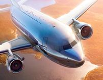 Top Flight N6 (38)