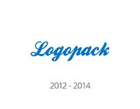 Logopack 2012-2014