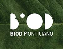 BIOD Monticiano