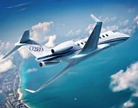 Top Flight N7 (39)