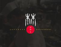 Japanese Restaurant HAYASHI
