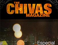 Chivas Magazine