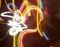 Light Graf