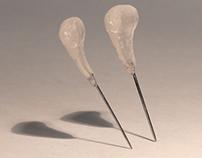 Nimble Pins