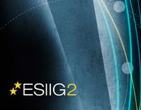 ESIIG2