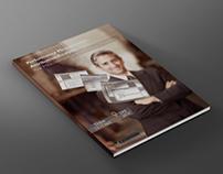 LEORON Professional Development Institute - Advertising