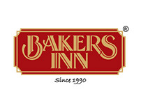 bakers inn cookies