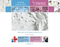 Synergie Nederland