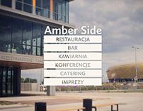 Amber Side