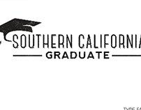 SOUTHERN CALIFORNIA GRADUATION