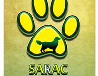 2013 client Logo designs
