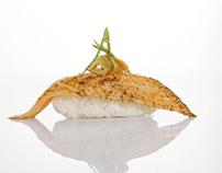 Goya Sushi