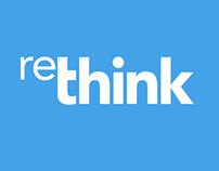 Rethink Magazine