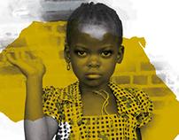 Uniti per il Congo - cena di solidarietà