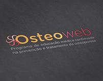 Programa OsteoWeb