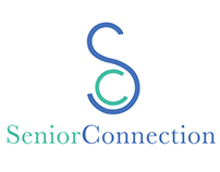 SeniorConnection