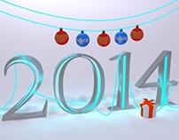 3D Design 2014