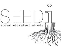 SEEDI Logo