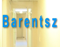 Barentsz (dutch)