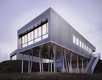 Colegio Mirador