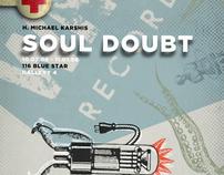 HMK Soul Doubt Show