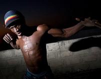 Black Hop_e