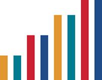 Humanities Indicators Logo
