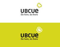 UBCUE