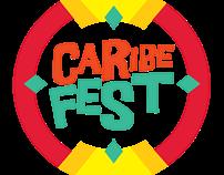 caribe fest