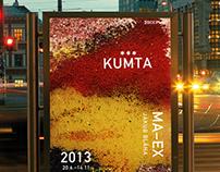 Kumta Ma–ex exhibition