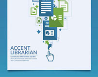 Accent Librarian Brochure