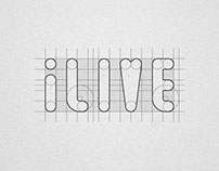 iLIVE