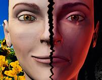 Bipolar Disorder | Case Study